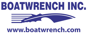 Boatwrench, Inc.
