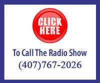 call-radio-show