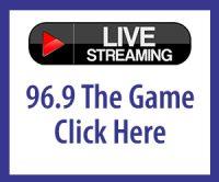 live-stream-box-96.9